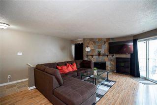 Photo 3: 412 3070 Pembina Highway in Winnipeg: Fort Richmond Condominium for sale (1K)  : MLS®# 202008073