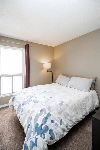 Photo 15: 412 3070 Pembina Highway in Winnipeg: Fort Richmond Condominium for sale (1K)  : MLS®# 202008073