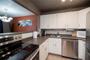 Photo 9: 412 3070 Pembina Highway in Winnipeg: Fort Richmond Condominium for sale (1K)  : MLS®# 202008073