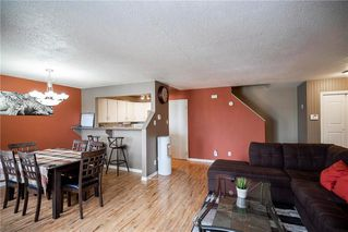 Photo 5: 412 3070 Pembina Highway in Winnipeg: Fort Richmond Condominium for sale (1K)  : MLS®# 202008073