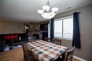 Photo 7: 412 3070 Pembina Highway in Winnipeg: Fort Richmond Condominium for sale (1K)  : MLS®# 202008073