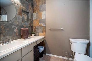 Photo 17: 412 3070 Pembina Highway in Winnipeg: Fort Richmond Condominium for sale (1K)  : MLS®# 202008073