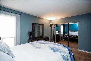 Photo 14: 412 3070 Pembina Highway in Winnipeg: Fort Richmond Condominium for sale (1K)  : MLS®# 202008073