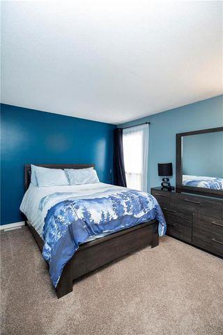 Photo 13: 412 3070 Pembina Highway in Winnipeg: Fort Richmond Condominium for sale (1K)  : MLS®# 202008073