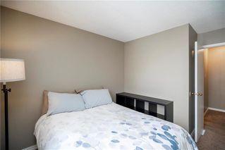 Photo 16: 412 3070 Pembina Highway in Winnipeg: Fort Richmond Condominium for sale (1K)  : MLS®# 202008073