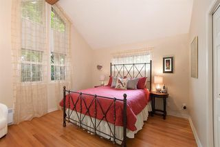 Photo 12: 1826 W 13TH AVENUE in Vancouver: Kitsilano House 1/2 Duplex for sale (Vancouver West)  : MLS®# R2088462