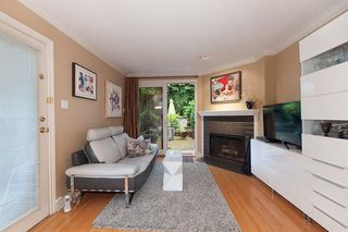 Photo 6: 1826 W 13TH AVENUE in Vancouver: Kitsilano House 1/2 Duplex for sale (Vancouver West)  : MLS®# R2088462