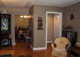 Photo 2: 10813 139 Street in Edmonton: Zone 07 House for sale : MLS®# E4196586