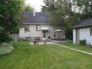 Photo 16: 10813 139 Street in Edmonton: Zone 07 House for sale : MLS®# E4196586