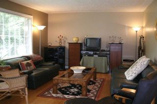 Photo 3: 10813 139 Street in Edmonton: Zone 07 House for sale : MLS®# E4196586