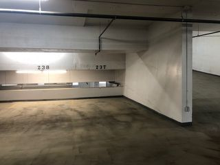 Photo 36: 2803 10238 103 Street in Edmonton: Zone 12 Condo for sale : MLS®# E4204248