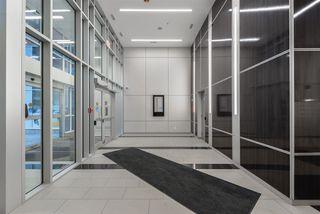 Photo 38: 2803 10238 103 Street in Edmonton: Zone 12 Condo for sale : MLS®# E4204248