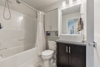 Photo 12: 2803 10238 103 Street in Edmonton: Zone 12 Condo for sale : MLS®# E4204248