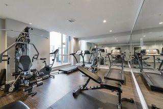 Photo 28: 2803 10238 103 Street in Edmonton: Zone 12 Condo for sale : MLS®# E4204248