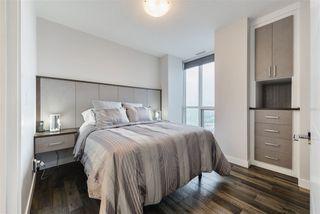 Photo 15: 2803 10238 103 Street in Edmonton: Zone 12 Condo for sale : MLS®# E4204248