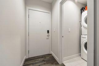 Photo 26: 2803 10238 103 Street in Edmonton: Zone 12 Condo for sale : MLS®# E4204248