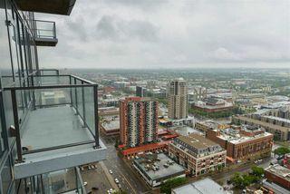 Photo 23: 2803 10238 103 Street in Edmonton: Zone 12 Condo for sale : MLS®# E4204248