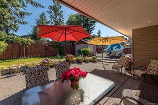 Photo 32: 1253 Gardener Way in : CV Comox (Town of) House for sale (Comox Valley)  : MLS®# 850175