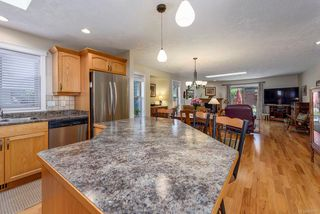 Photo 23: 1253 Gardener Way in : CV Comox (Town of) House for sale (Comox Valley)  : MLS®# 850175