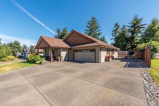 Photo 40: 1253 Gardener Way in : CV Comox (Town of) House for sale (Comox Valley)  : MLS®# 850175