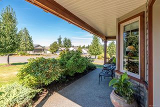 Photo 44: 1253 Gardener Way in : CV Comox (Town of) House for sale (Comox Valley)  : MLS®# 850175