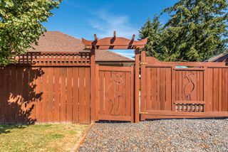 Photo 37: 1253 Gardener Way in : CV Comox (Town of) House for sale (Comox Valley)  : MLS®# 850175