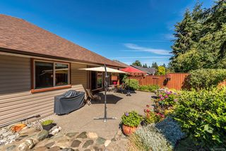 Photo 24: 1253 Gardener Way in : CV Comox (Town of) House for sale (Comox Valley)  : MLS®# 850175
