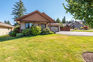 Photo 42: 1253 Gardener Way in : CV Comox (Town of) House for sale (Comox Valley)  : MLS®# 850175