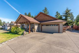 Photo 39: 1253 Gardener Way in : CV Comox (Town of) House for sale (Comox Valley)  : MLS®# 850175