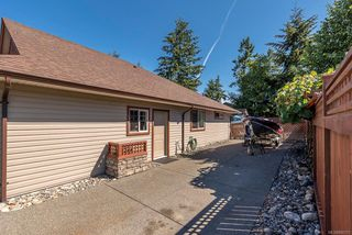 Photo 38: 1253 Gardener Way in : CV Comox (Town of) House for sale (Comox Valley)  : MLS®# 850175