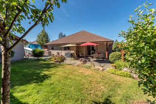 Photo 29: 1253 Gardener Way in : CV Comox (Town of) House for sale (Comox Valley)  : MLS®# 850175