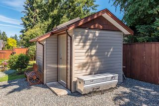 Photo 34: 1253 Gardener Way in : CV Comox (Town of) House for sale (Comox Valley)  : MLS®# 850175