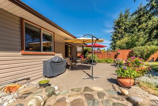 Photo 25: 1253 Gardener Way in : CV Comox (Town of) House for sale (Comox Valley)  : MLS®# 850175