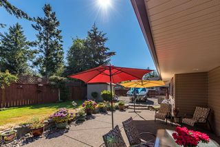 Photo 8: 1253 Gardener Way in : CV Comox (Town of) House for sale (Comox Valley)  : MLS®# 850175