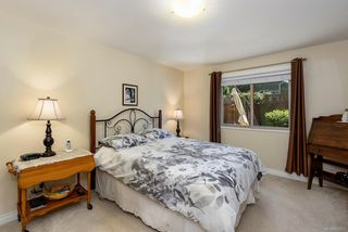 Photo 10: 1253 Gardener Way in : CV Comox (Town of) House for sale (Comox Valley)  : MLS®# 850175