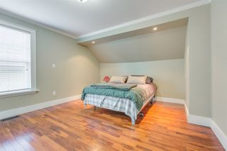 Photo 21: 1110 DUBLIN Street in New Westminster: Moody Park House for sale : MLS®# R2482898