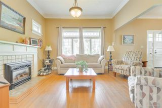 Photo 5: 1110 DUBLIN Street in New Westminster: Moody Park House for sale : MLS®# R2482898