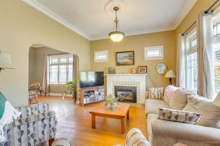 Photo 7: 1110 DUBLIN Street in New Westminster: Moody Park House for sale : MLS®# R2482898