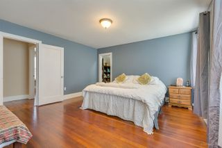 Photo 16: 1110 DUBLIN Street in New Westminster: Moody Park House for sale : MLS®# R2482898
