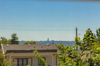 Photo 28: 1110 DUBLIN Street in New Westminster: Moody Park House for sale : MLS®# R2482898