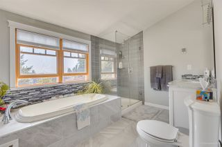 Photo 17: 1110 DUBLIN Street in New Westminster: Moody Park House for sale : MLS®# R2482898