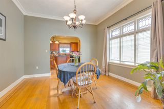 Photo 9: 1110 DUBLIN Street in New Westminster: Moody Park House for sale : MLS®# R2482898