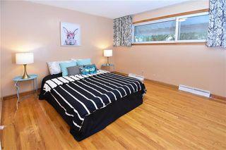 Photo 10: 661 Linden Avenue in Winnipeg: East Kildonan Residential for sale (3D)  : MLS®# 202018402