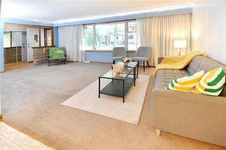 Photo 5: 661 Linden Avenue in Winnipeg: East Kildonan Residential for sale (3D)  : MLS®# 202018402