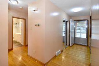 Photo 13: 661 Linden Avenue in Winnipeg: East Kildonan Residential for sale (3D)  : MLS®# 202018402