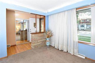 Photo 6: 661 Linden Avenue in Winnipeg: East Kildonan Residential for sale (3D)  : MLS®# 202018402