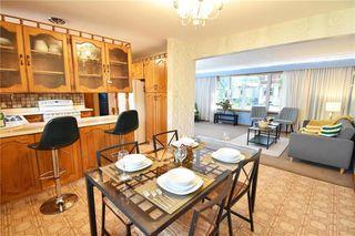 Photo 8: 661 Linden Avenue in Winnipeg: East Kildonan Residential for sale (3D)  : MLS®# 202018402