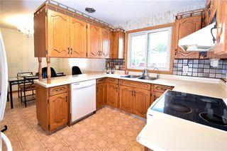 Photo 9: 661 Linden Avenue in Winnipeg: East Kildonan Residential for sale (3D)  : MLS®# 202018402