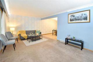 Photo 3: 661 Linden Avenue in Winnipeg: East Kildonan Residential for sale (3D)  : MLS®# 202018402