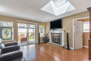 Photo 10: 6357 NEVILLE STREET in Burnaby: South Slope House for sale (Burnaby South)  : MLS®# R2488492